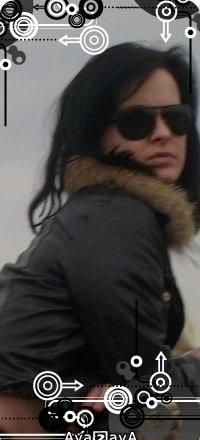 Dayna Klokova, 1 марта , Калининград, id119089592