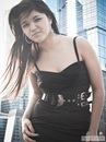 Lara Woolf из города Москва