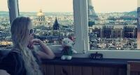 Екатерина Беляева, 7 февраля , Сортавала, id47772694