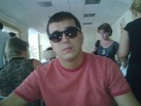 Анвар Аллаев, Ташкент