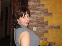Светлана Исакова(максимова), 26 ноября , Бердск, id65975843