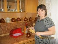 Татьяна Кобзарь, 15 ноября , Львов, id163697322