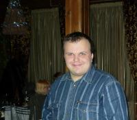 Павел Колшев, 22 мая 1984, Бугульма, id40607934
