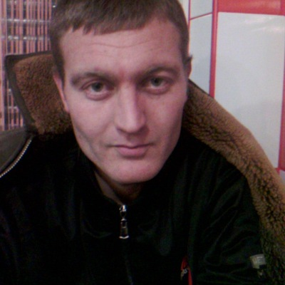 Андрей Тимуш, 13 декабря 1979, Киев, id156851600