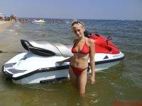 Леруша Бутылина, 25 апреля , Красноярск, id109162754