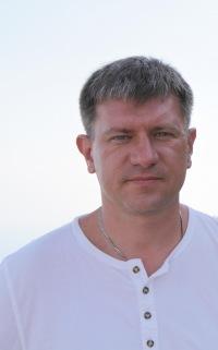 Vladimir Tarasov