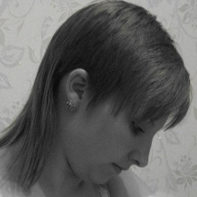 Екатерина Климюк, 5 августа , Брест, id110426170