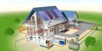 ...включая:-монтаж системы наружного и внутреннего водоснабжения зданий и сооружений различного назначения...