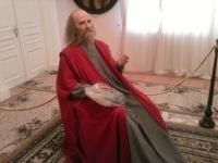 Николай Линькова, 14 января , Гомель, id136563610