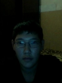 Nikolay Borisov, 19 июля 1997, Якутск, id150303011