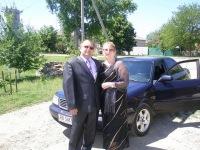 Юрий Ермаков, Луганск, id151198385