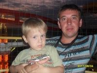 Александр Шваб, 5 июля 1983, Донецк, id157692810
