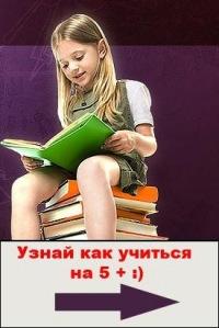 Вася Васоки, 6 февраля , Донецк, id37818255