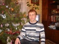 Андрей Беляков, 29 июня , Тверь, id143037397