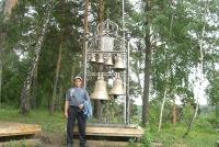 Денис Бойко, 13 августа 1983, Брянск, id145047626