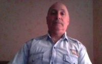 Александр Малышенко, 28 марта , Феодосия, id154056345