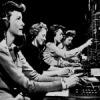 Тайны call-центров