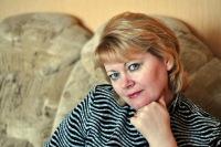 Ирина Баркова, 10 июня , Сергиев Посад, id158546741