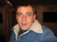 Виталий Харченко, 3 июля , Харьков, id161713750