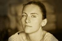 Татьяна Самойленко, 6 января 1981, Гомель, id47694678