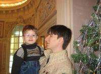 Сергей Химченко, 5 марта 1982, Тосно, id55293944