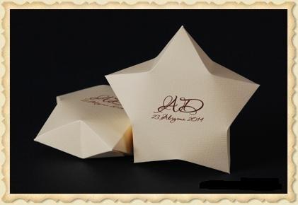 Ещё схемы.  Подарочные коробки своими руками, Вам нужно распечатать или нарисовать шаблоны которые представлены ниже.