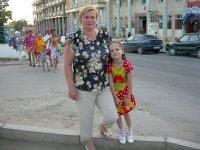 Harlampiy Zaplatin, 20 мая 1991, Ростов-на-Дону, id127227673