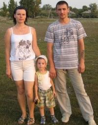 Андрей Солак, 6 февраля 1981, Дивеево, id142348033