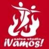 SalsaStudio VAMOS - сальса, кизомба, бачата