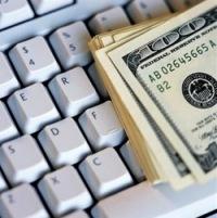 Заработать в интернете без регистрации