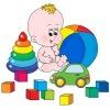 """Центр развития ребенка """"Бэби Лэнд"""" в Бресте!!!!!"""