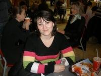Татьяна Макаревич