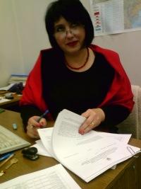 Елена Вожжова, 19 марта 1992, Черновцы, id141556798