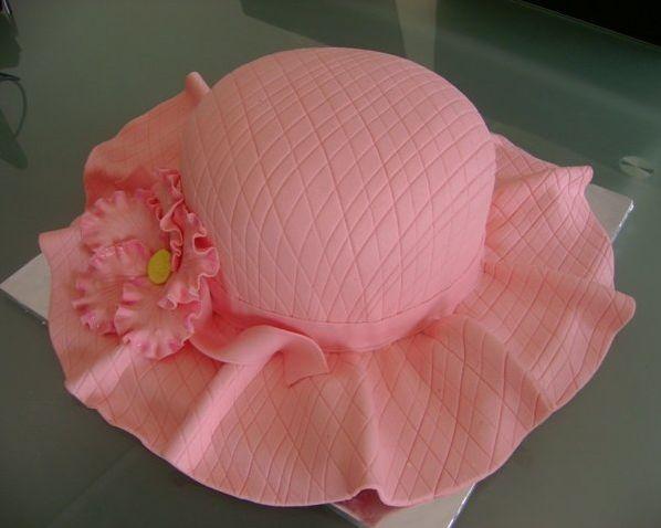 Условиях машинки детский торт торт
