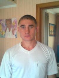 Николай Алёхин, 16 апреля , Георгиевск, id158703509
