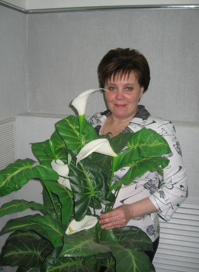 Ольга Небогатикова, 20 ноября , Слободской, id167325542
