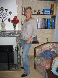 Evstafiy Petrovets, 6 июня , Уфа, id125816001