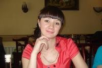 Евгения Шмотова