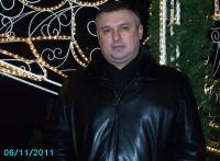 Віталій Ковальчук, 3 сентября , Казань, id134320632