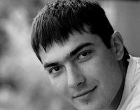 David Altman, 15 апреля 1978, Киев, id139169861