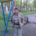 Денис Опарин, 16 декабря , Рязань, id155547416