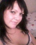 Алина Шереметьева, 17 февраля , Челябинск, id109149869