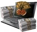 Бесплатно зарабатывать деньги в интернете