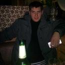 Сергій Ляшков фото #37