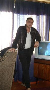 Армен Меликян, 4 октября , Москва, id156985171