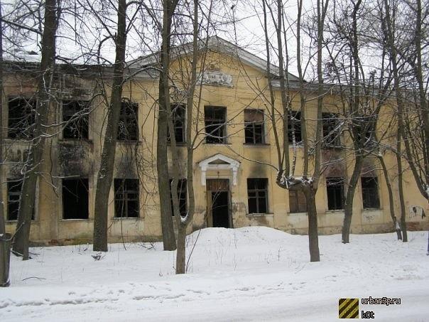 http://cs5760.vkontakte.ru/u50631777/124540829/x_cd13f842.jpg