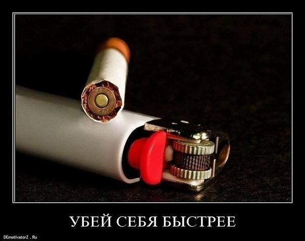 Пос шумихинский пермский край фото трудом