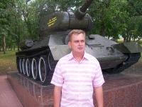 Николай Яшин, 14 сентября 1970, Балаково, id149183277
