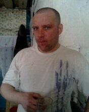 Анатолий Старцев, 3 июня 1978, Белорецк, id153001666