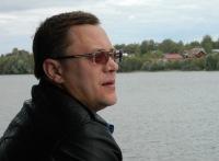 Сергей Егоренков, 10 сентября 1974, Екатеринбург, id17557473